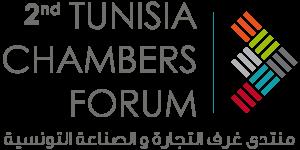 Forum des Chambres de Commerce et d'Industrie
